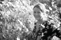 Jeanette  Grønli